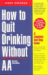 How-to-Quit-Drinking-without-AA_2