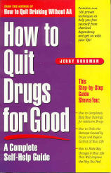 http://www.self-renewal.com/wp-content/uploads/2015/01/How-to-Quit-Drugs-for-Good_1.jpg