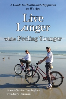 Live Longer while Feeling Younger -final for web